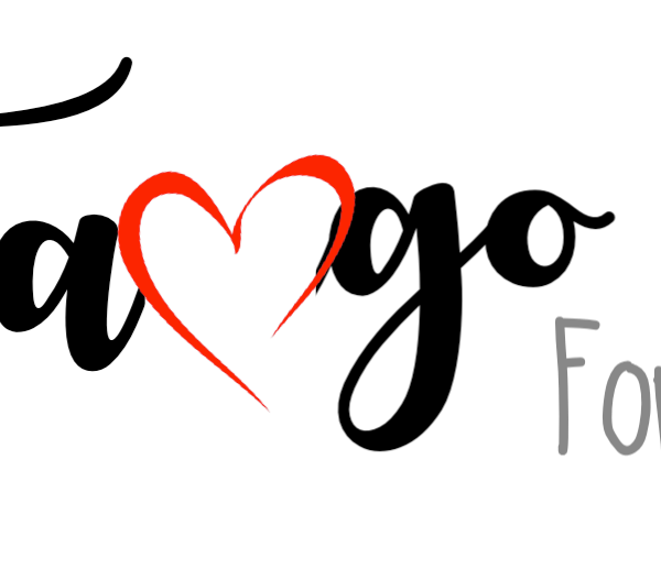 Tango for to logo